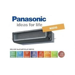 PANASONIC KIT 71 PNY1ES