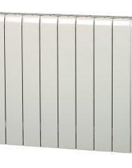 Emisores Térmicos Analógicos Electrónicos