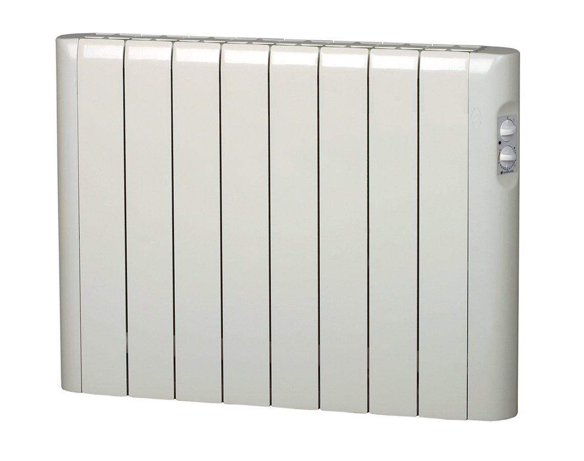 Advanion emisores termicos bajo consumo aire - Emisores termicos de bajo consumo ...
