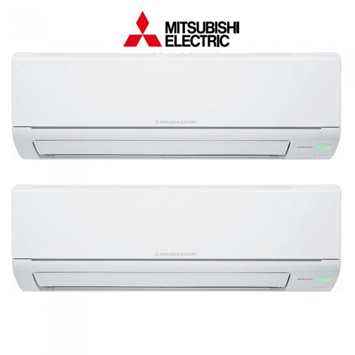 Mando aire mitsubishi electric great gallery of for Simbolos aire acondicionado daikin