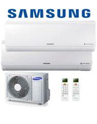 Samsung-fh5409-2x1-Neo-Forte