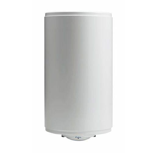Termo electrico thermor 50 litros perfect interesting - Termos electricos de 50 litros precios ...