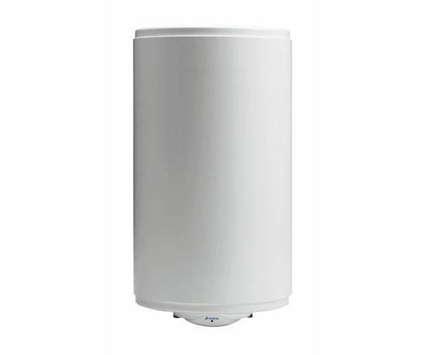 Termo electrico edesa 50 litros no calienta affordable for Termo edesa 50 litros