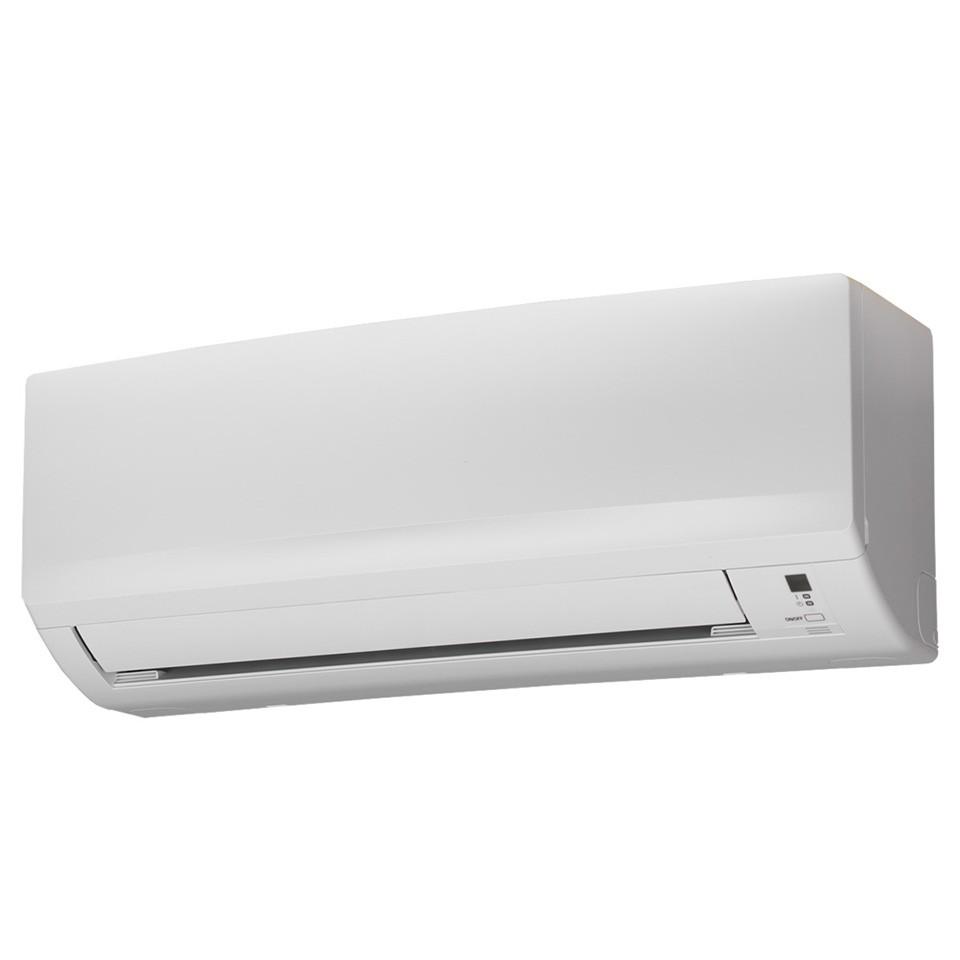 Aire acondicionado daikin txb50c aire acondicionado madrid for Simbolos aire acondicionado daikin