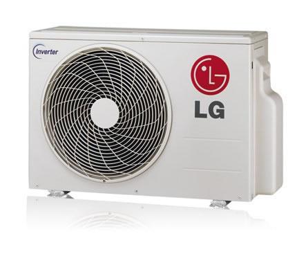 LG 2 x 1 SERIE LIBERO