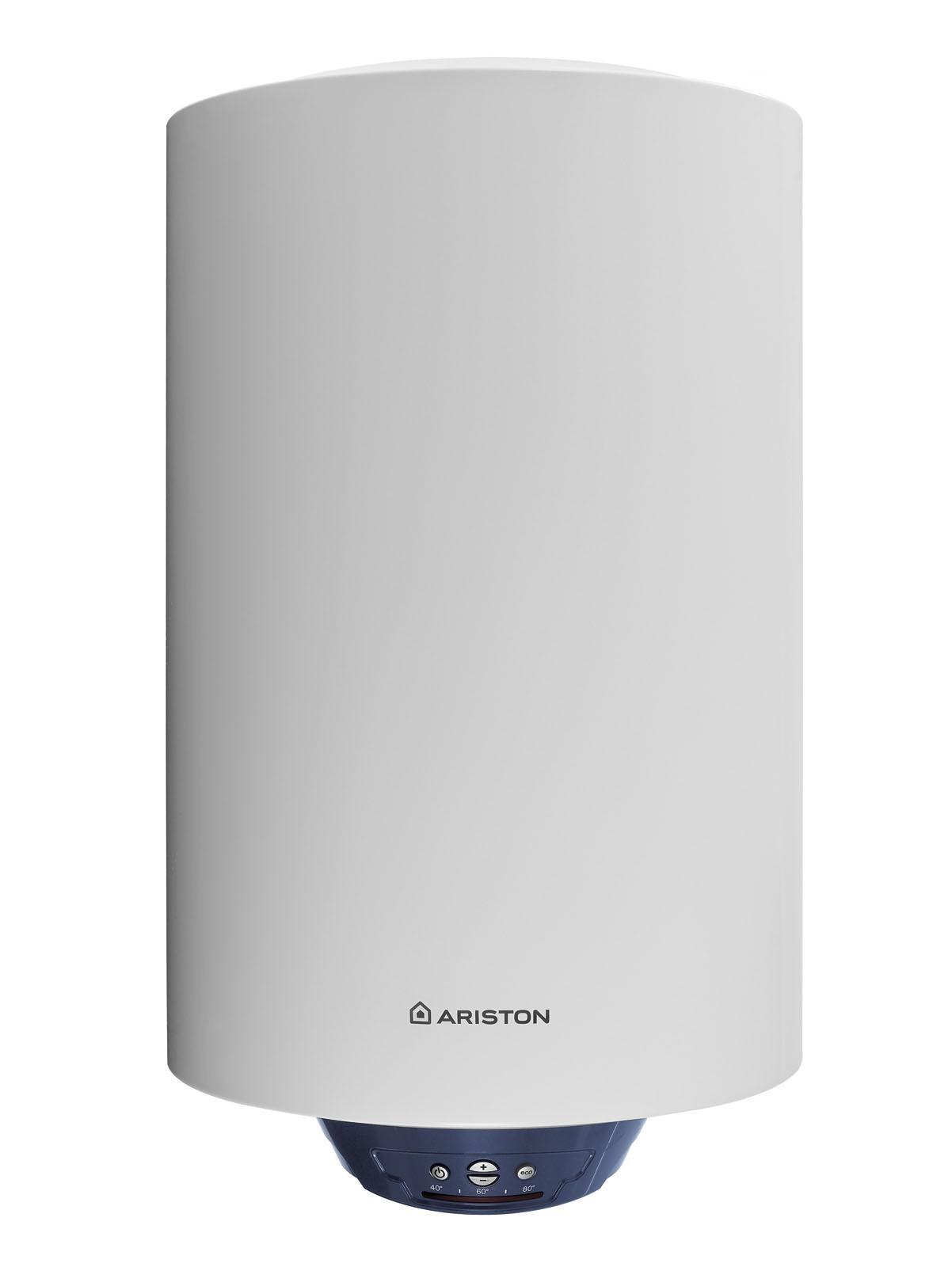 Termo electrico ariston aire acondicionado madrid - Termo electrico 50 l ...