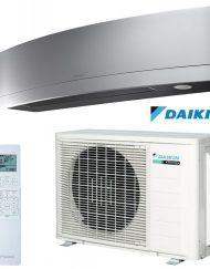 DAIKIN-TXG25LS-EMURA-II