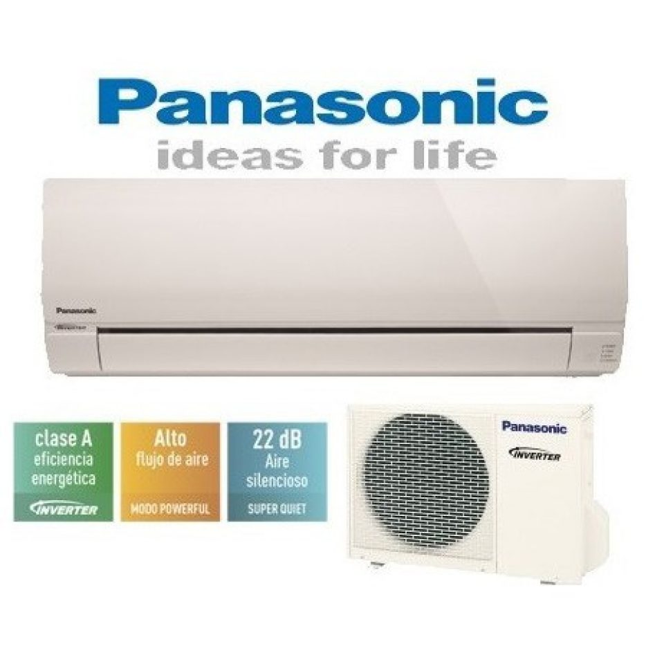 PANASONIC kit-ue 18 RKE