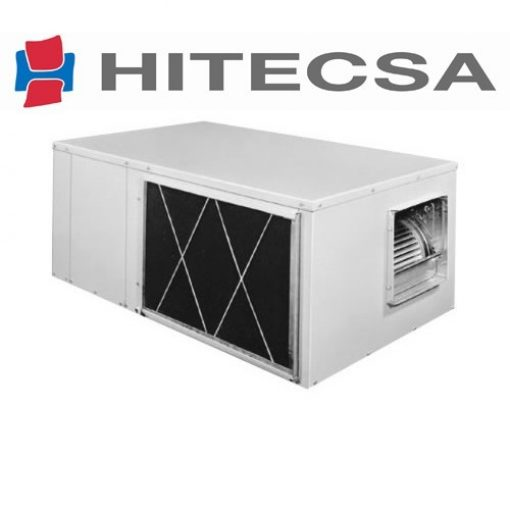 aire-acondicionado-HITECSA