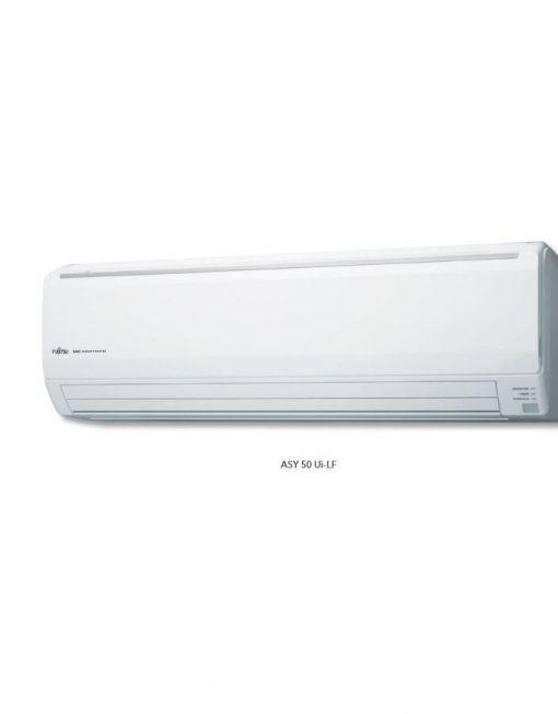 aire-acondicionado-fujitsu-ASY-50-UI-LF