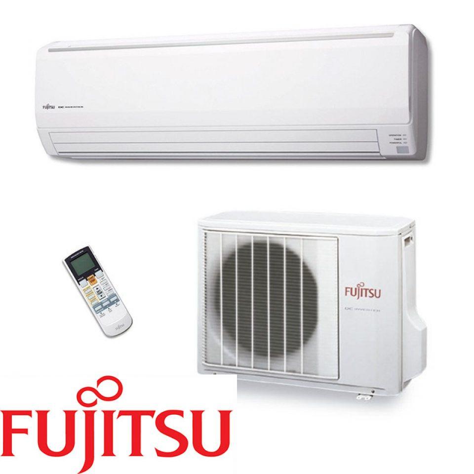 fujitsu-asy-50-ui-lf