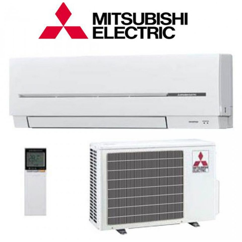 aire-acondicionado-mitsubishi-electric-msz-sf-35-ve