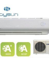 KAYSUN CASUAL 35