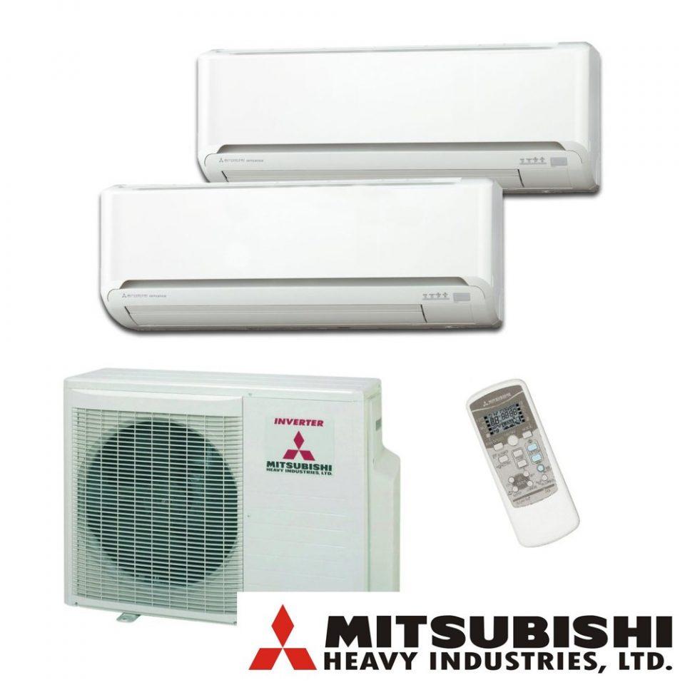 Mitsubishi_2x1_SCM50ZJ