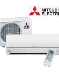 AIRE ACONDICIONADO MITSUBISHI ELECTRIC MSZ-HR 50 VF